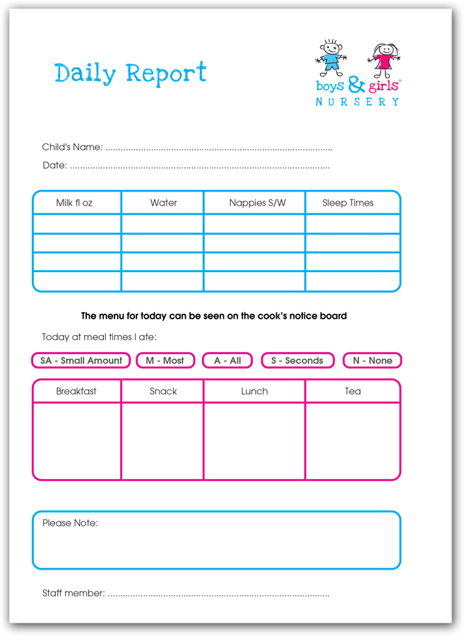Common Core Grammar Worksheet: There, Their and They're ...