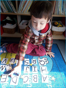 learning-together-image-2